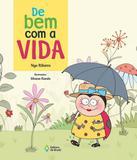 De Bem Com A Vida - Editora do brasil