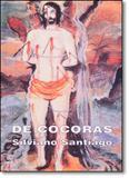 De cocoras - Rocco
