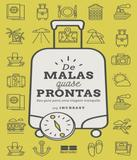 De Malas Quase Prontas - Best seller (record)