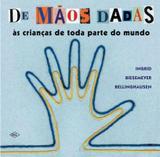 DE MAOS DADAS - 3ª ED - Difusao cultural do livro
