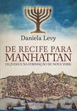 De Recife para Manhattan - Planeta