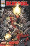 Deadpool - 7 - Marvel
