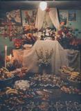 Death On The Altar - Rm verlag