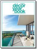 Decor year book miami - Decor books