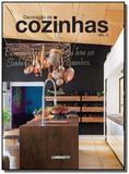 Decoracao de cozinhas - vol.3 - Decor books
