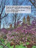 Deep learning - Mit press