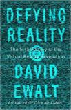 Defying reality - Penguin books - grupo cia das letras