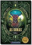 Deltora Quest 1.4 - As Dunas - 2ª Edição