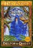 Deltora Quest - O Vale dos Perdidos - Livros