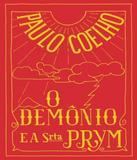Demonio E A Srta Prym, O - Companhia das letras