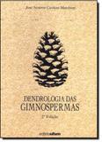 Dendrologia das Gmnospermas - Ufsm