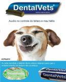 Dentalvets barra limpeza do tártaro em Cães