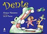 Dente - Editora nova fronteira