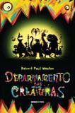 Departamento das criaturas