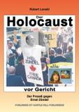 Der Holocaust vor Gericht - Castle hill services