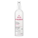 Derma Complex Tônico Iluminador com Vitamina C 240mL Adcos
