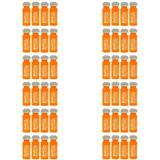 Dermabel Brilho Vitamina Capilar 4x2,8ml (Kit C/12)