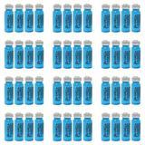 Dermabel Força Vitamina Capilar 4x2,8ml (Kit C/12)