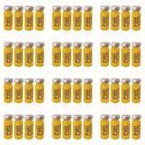 Dermabel Manteiga Karité Vitamina Capilar 4x2,8ml (Kit C/12)