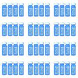Dermabel Pró B5 Vitamina Capilar 4x2,8ml (Kit C/12)