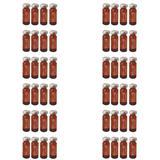 Dermabel Vitamina A Vitamina Capilar 4x2,8ml (Kit C/12)