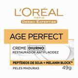 Dermo Expertise Age Perfect Diurno 49g
