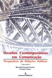 Desafios contemporaneos em comunicacao - 1 - Summus