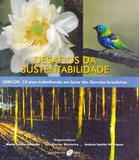 Desafios da Sustentabilidade: Cerflor: 10 Anos Trabalhando Em Favor das Florestas Brasileiras - Essential idea