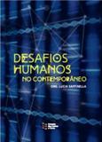 Desafios humanos no contemporaneo - Estacao das letras e cores