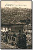 Desamparo - Reformatorio
