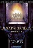 Desaparecidos 03