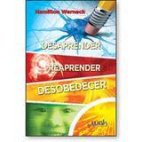 Desaprender e Reaprender e Desobedecer - Wak