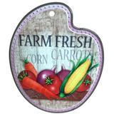 Descanso de Panela Farm - Dynasty