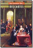 Descartes - Editora ideias e letras