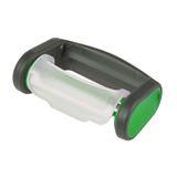 Descascador de legumes Compacto Progressive verde 7 cm - 23221