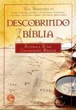 Descobrindo a Bíblia - Central gospel