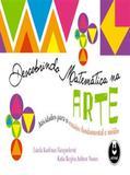 Descobrindo Matemática na Arte - Artmed