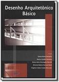Desenho arquitetonico basico - Pini