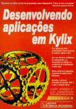 Desenvolvendo aplicacoes em kylix - Ciencia moderna
