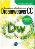 Desenvolvimento de sites dinamicos com dreamweaver cc - Brasport