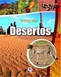 Desertos - Ciranda cultural