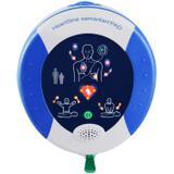 Desfibrilador Externo Automático DEA HeartSine 350P - Md
