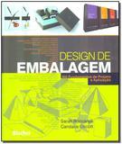Design de Embalagem - Blucher