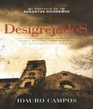 Desigrejados - Bv books