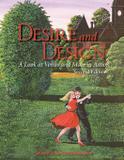 Desire and Design - Mary jane staudenmann