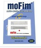 Desumidificador Elétrico Mofim Anti Mofo 220V - Alergoshop