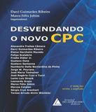 Desvendando O Novo Cpc - 02 Ed - Livraria do advogado