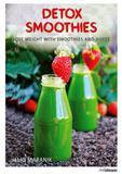 Detox smoothies - H. f. ullmann