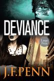 Deviance - The creative penn limited