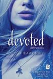 Devoted - Devoção - Id editora